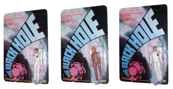 The US Black Hole Cards are very similiar to the Canadian Grand Toys cards, the most notable difference is the language and the lack of the characters name on the Canadian Card