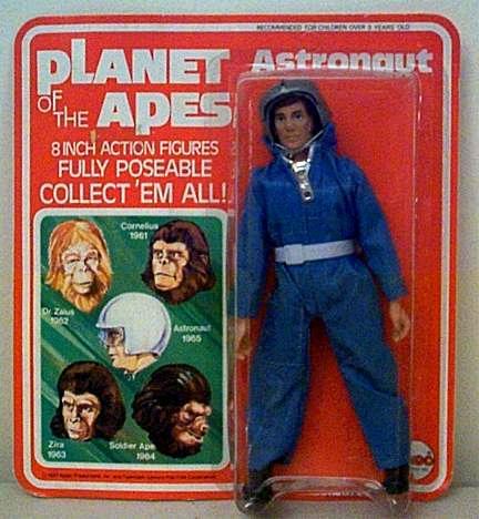 astronaut action figures of 1970 - photo #40