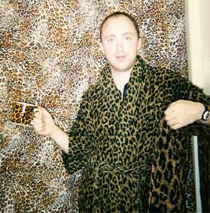 customizer of the month december 2006 matt jaycox