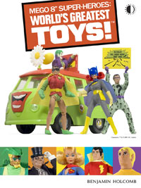Worlds Greatest Toys On Sale Now