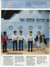 Mego Corp 1982 Catalog Love Boat