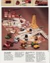 Dyna Mites 1982 Mego Catalog