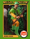Robin Hood: The Merry Men