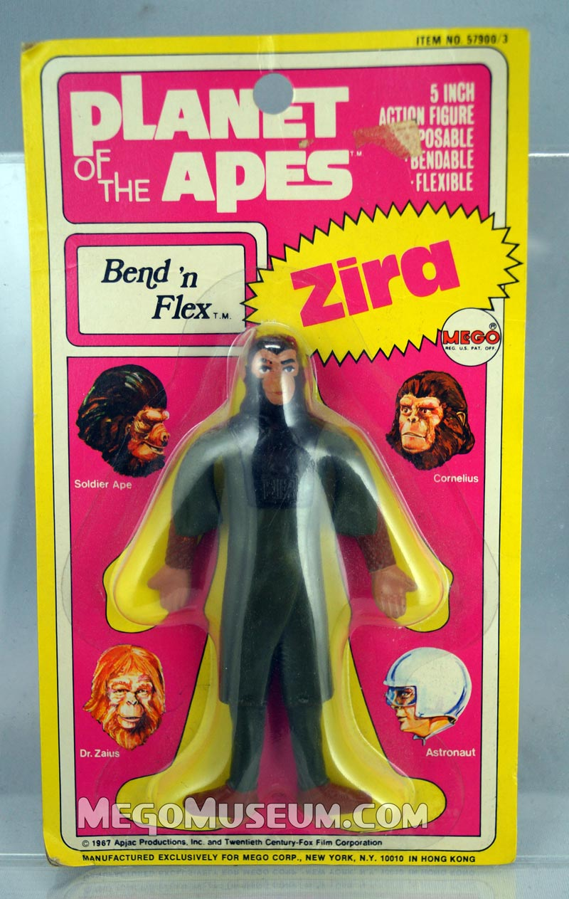 Zira planet of the apes kiss