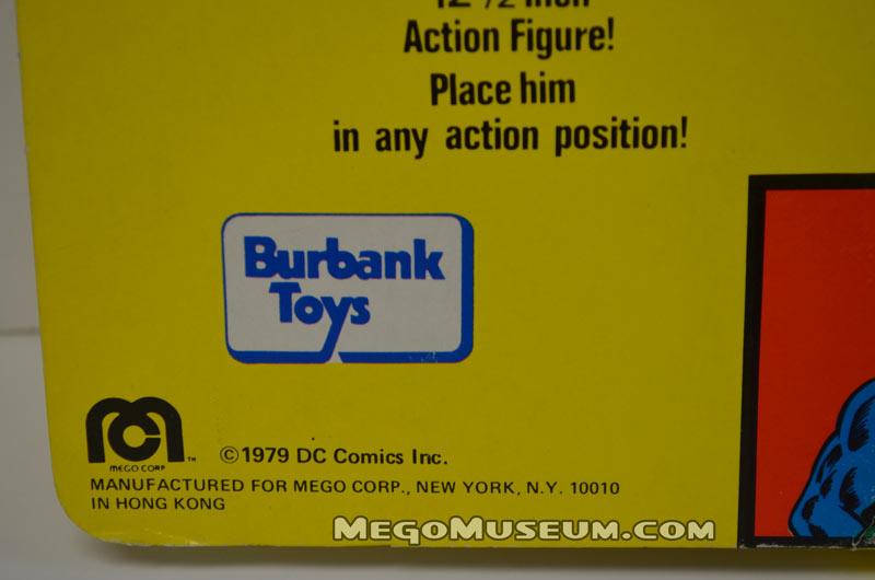 burbank-sticker
