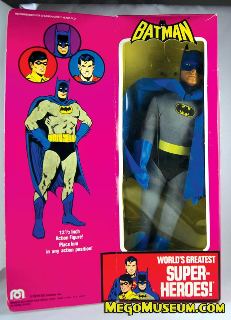 uk-Batman-front