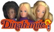Dinah-Mite