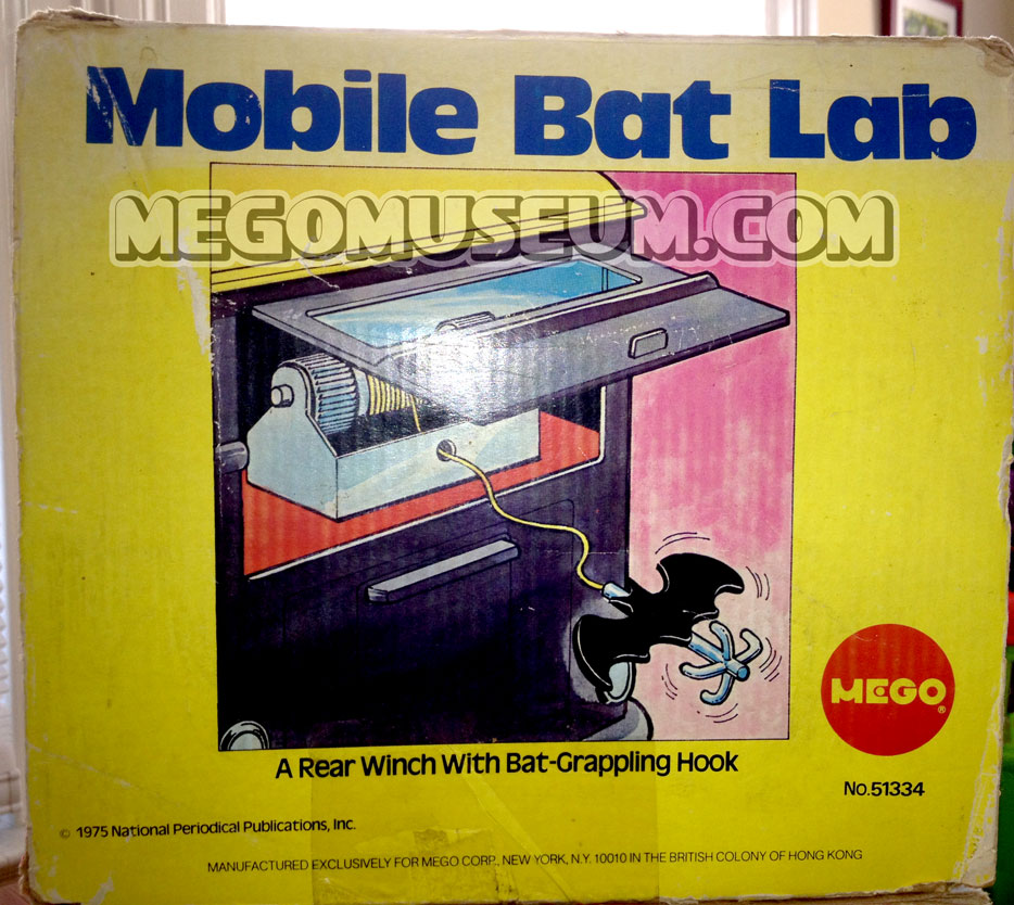 Mego_Batlab_Box_side