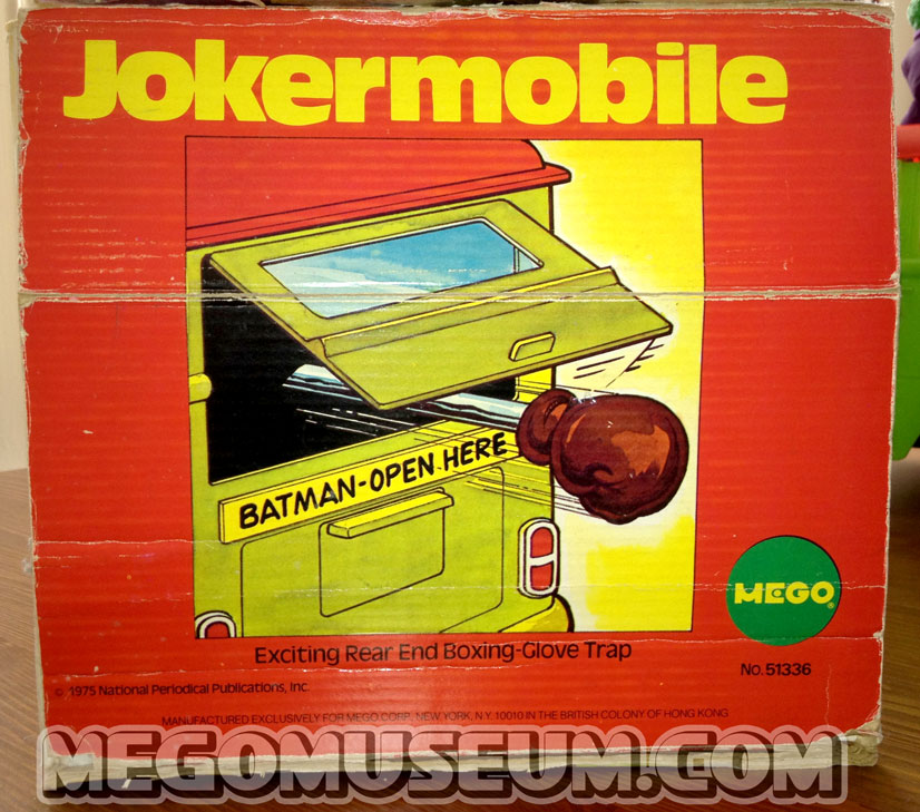 Mego_Jokermobile_Box_Side