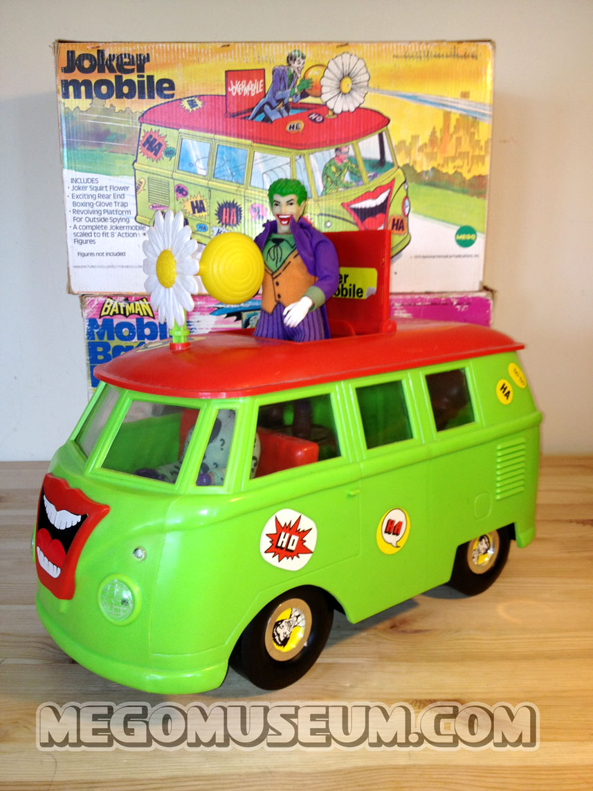 Mego_Jokermobile_Boxed