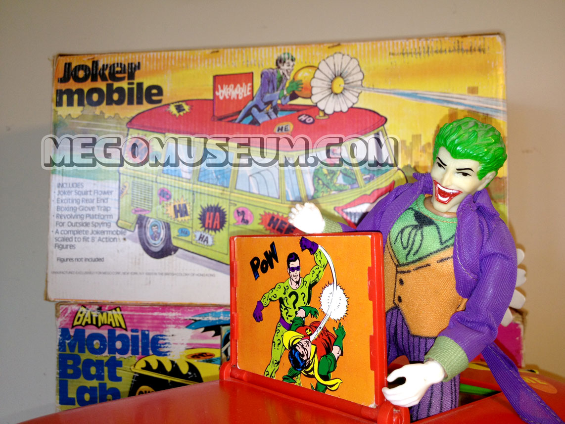 Mego_Jokermobile_Cards