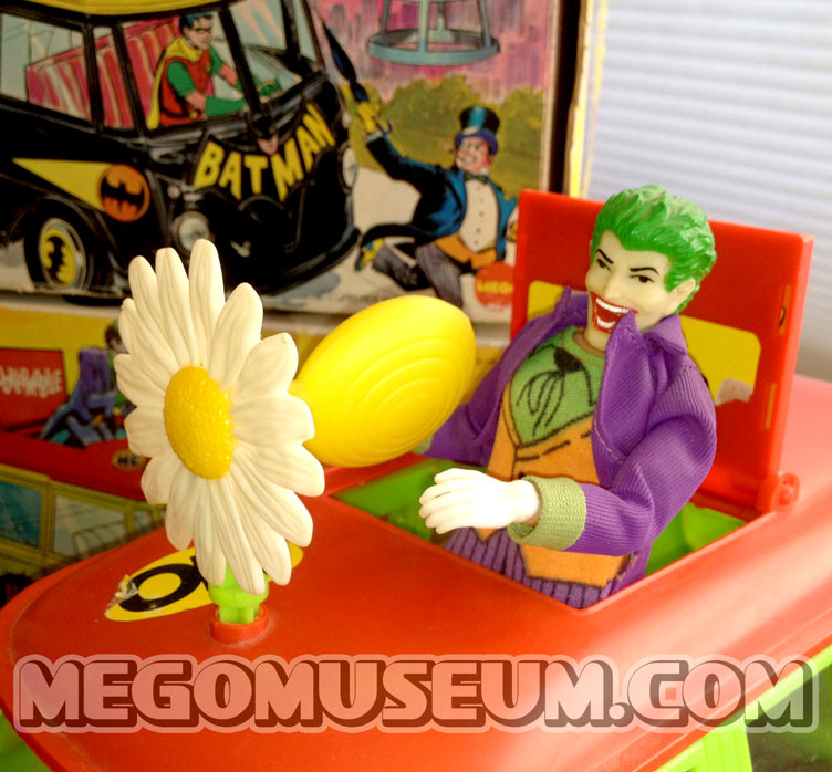 Mego_Jokermobile_Flower
