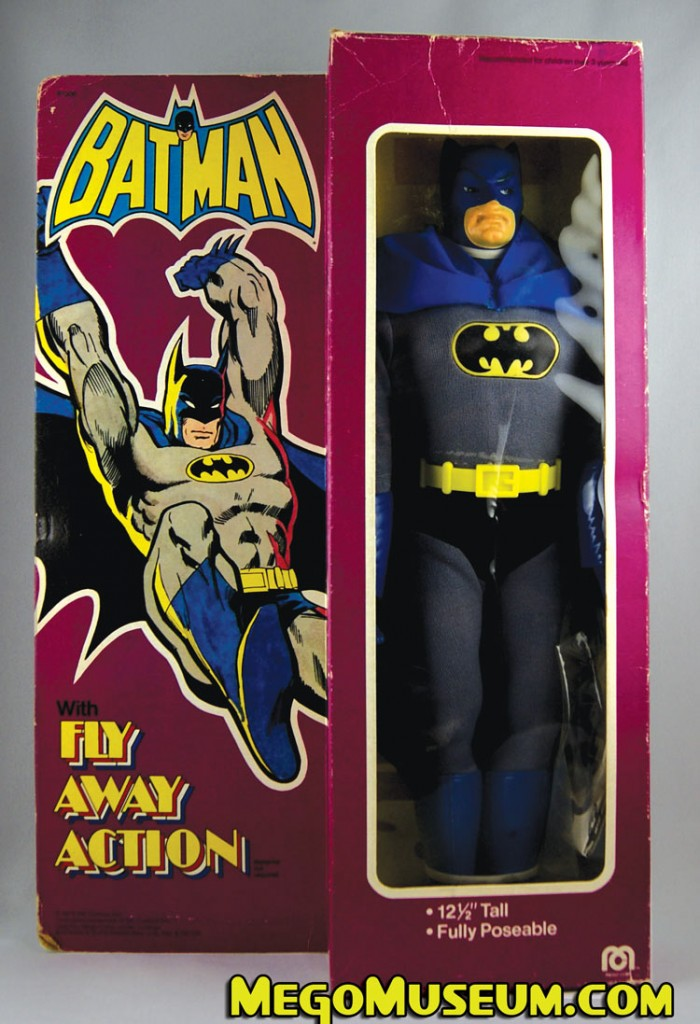 fly-batman
