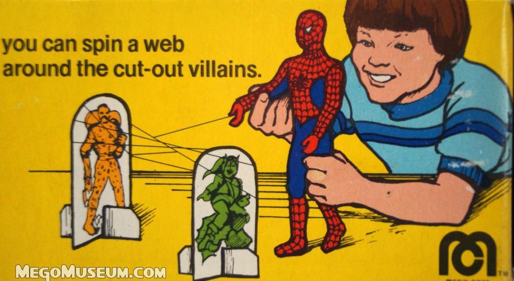 webspin
