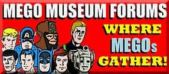 Click here to join the Web's best Mego Community