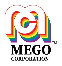 Mego Corp. 2018