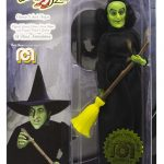 amazon exclusive Wizard of Oz Wicked Witch