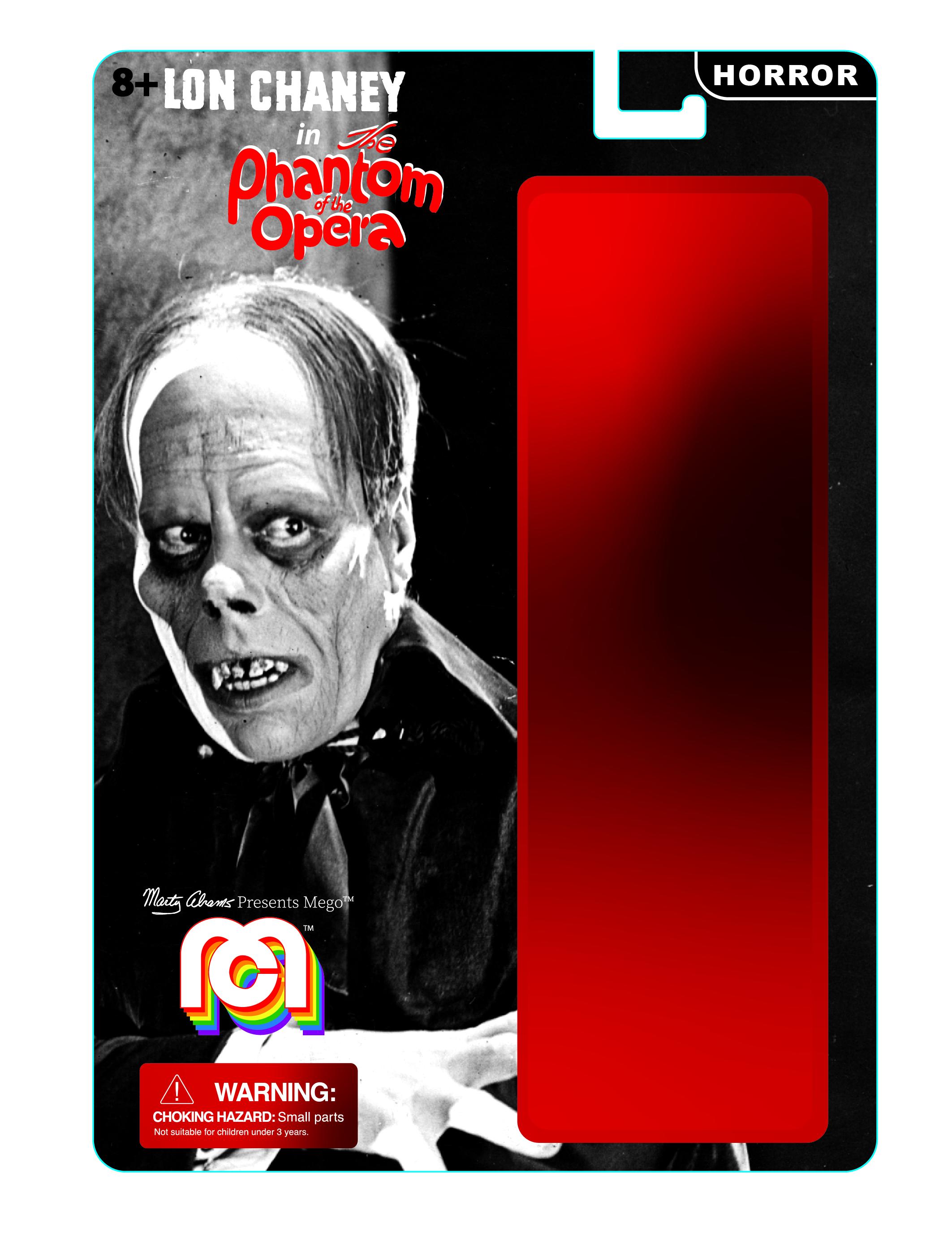 Phantom of the Opera packaging-01