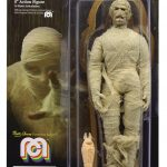 Mego Egyptian Mummy