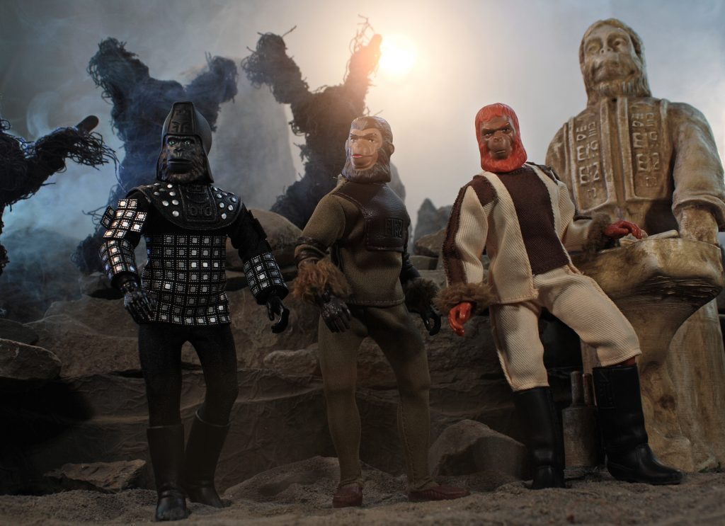 mego planet of the apes 2021 canada