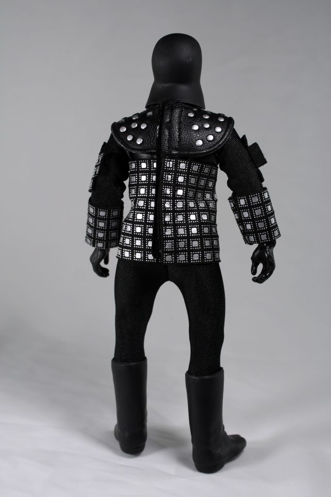 mego planet of the apes ursus