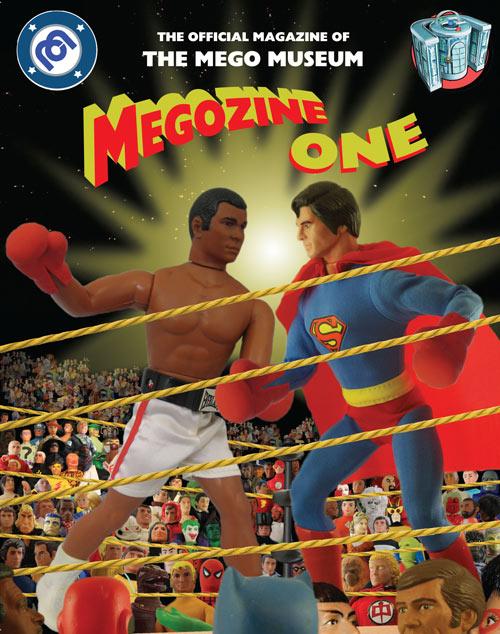 megozine-cover