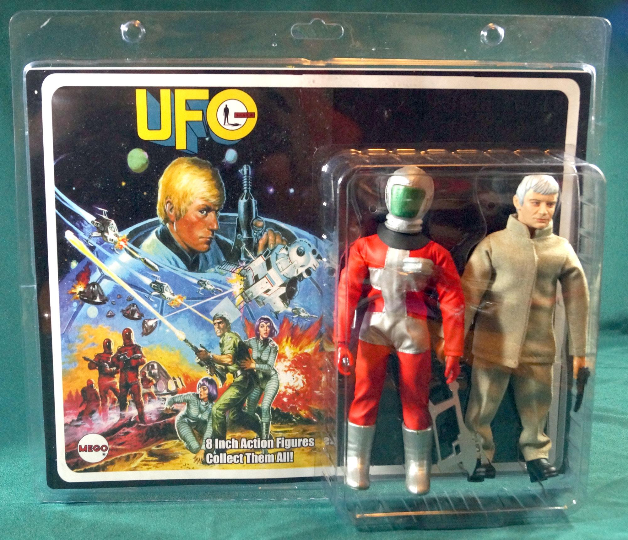 ufo2pack