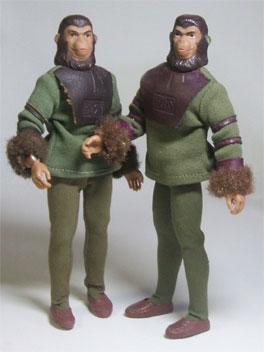 Loose Cornelius/Galen