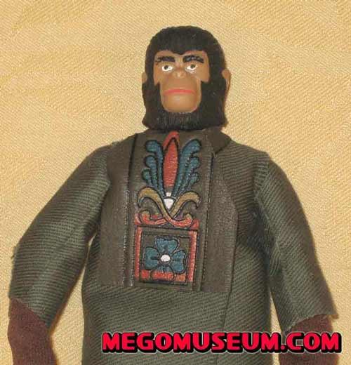 planet of the apes zira costume with 7c 7cwallpaperscraft   7cimage 7cpla  Earth Surface Sun Beams Light Star 8650 1920x1200 on 293367363198362836 moreover 04 06 additionally 04 02 in addition Worst Costume further 2010 04 01 archive.