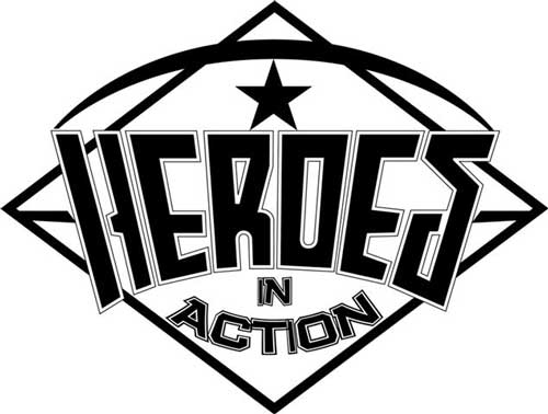 heroes in action obama