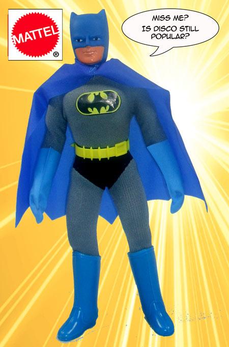mattel brings back the mego superheroes