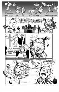 munchsters3
