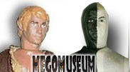 Mego Allan Virdon and Mego Cheron share the same headscult