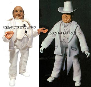 The original Boss Hogg Proto is crude at best