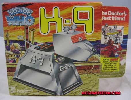 http://www.megomuseum.com/teevee/images/dfk9box.jpg