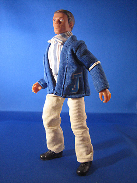 Richie Cunningham Happy Days Mego doll