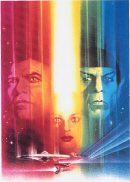 Mego Star Trek the Motion Picture