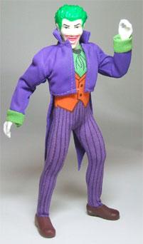 Loose Joker