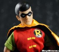 robin7