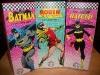 batman67popartback