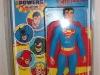 superpowersmegofront
