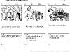 storyboard0004