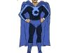 superhero_001