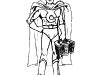 superhero_002