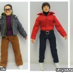 bigbang theory figures