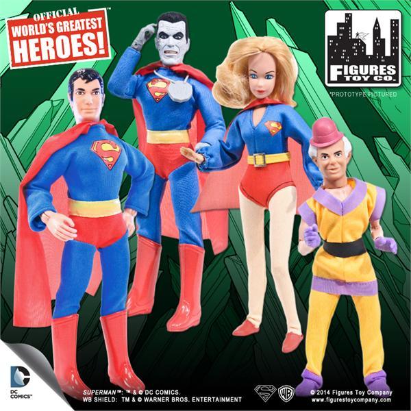 FTC_Superman_S1_GroupLoose