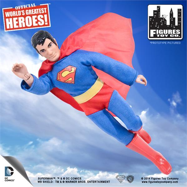 FTC_Superman_S1_Superman_Action