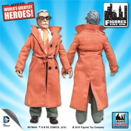 Bat_Retro_EB_CommissionerGordon