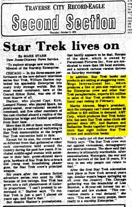 treklives