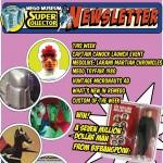 newsletterpromo